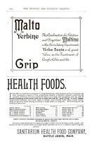 Dietetic and Hygienic Gazette PDF