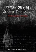 Paranormal South Tyneside PDF