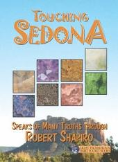 Touching Sedona