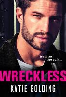 Wreckless PDF