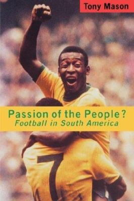 Passion of the People  PDF