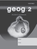 geog.123: geog.2 workbook
