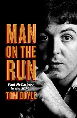 Man on the Run PDF