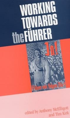 Download Working Towards the F  hrer Book