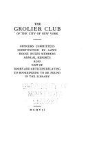 Download Officers  Committees  Constitution and By laws  Members Book