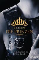 Die Prinzen PDF