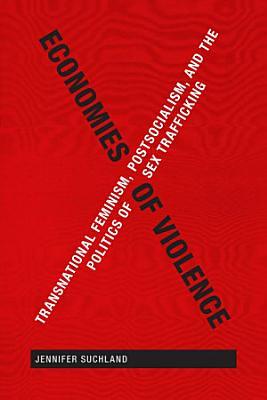 Economies of Violence