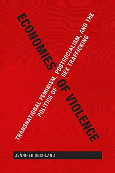 Economies of Violence PDF