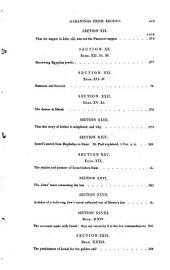 The Whole Works of the Rev. John Lightfoot: Master of Catharine Hall, Cambridge, Volume 2