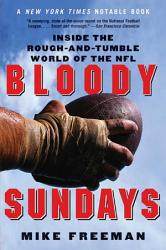 Bloody Sundays PDF