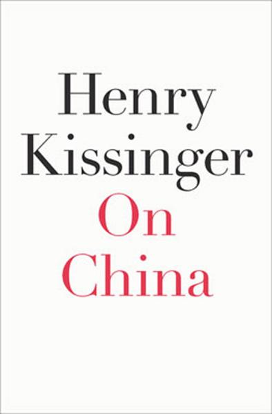 Download On China Book