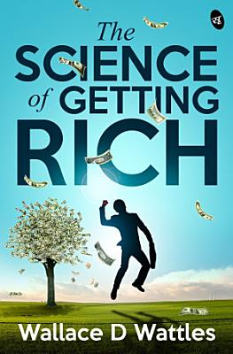 The Science of Getting Rich PDF