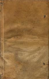 Artis rhetoricae compendiosa coaptatio, ex Aristotele, Cicerone et Quintiliano