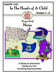 Maine Book PDF