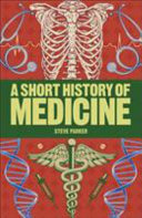 Short History of Medicine PDF