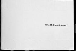 OECD Annual Report PDF