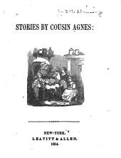 Stories by Cousin Agnes