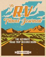 The RV Travel Journal