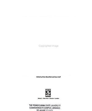 MusicHound Country PDF
