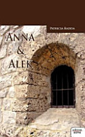Anna   Alek PDF