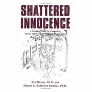 Shattered Innocence PDF