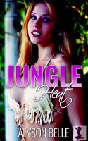 Jungle Heat PDF