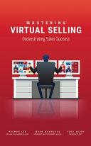 Mastering Virtual Selling
