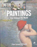 Paintings that Changed the World PDF