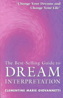 The Best selling Guide to Dream Interpretation