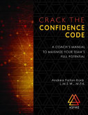 Crack The Confidence Code Book PDF
