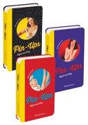 Pin Ups Book