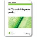 Differenzialdiagnose pocket PDF