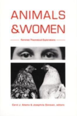 Animals and Women