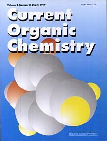 Current Organic Chemistry PDF