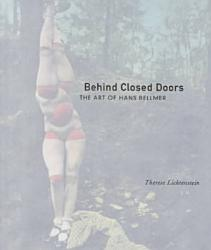 Behind Closed Doors PDF