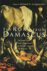 The Road from Damascus
