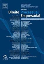 Direito Processual Empresarial PDF