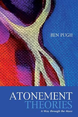 Atonement Theories PDF