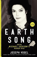Download Earth Song  Inside Michael Jackson s Magnum Opus Book