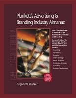 Plunkett s Advertising   Branding Industry Almanac 2006 PDF