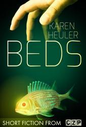 Beds: Short Story