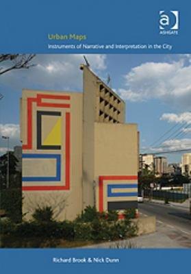 Urban Maps PDF