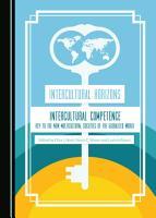 Intercultural Horizons Volume III PDF