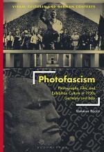 Photofascism