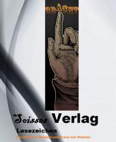 Soisses Verlag: Lesezeichen