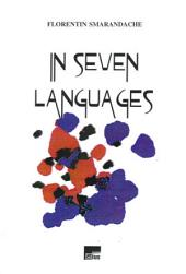 In Seven Languages: Translated Poems