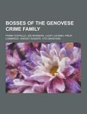 Bosses of the Genovese Crime Family