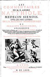A. du Pinet. ... Derniere édition, ... corrigée et mise dans un meilleur langage