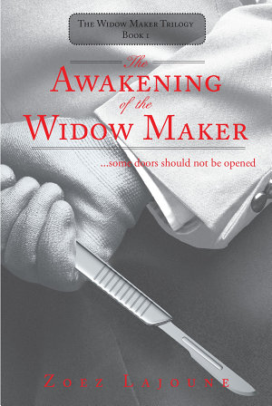 The Awakening of the Widow Maker