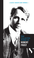 The Collected Poems of Robert Frost PDF